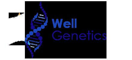 Test genetici personali